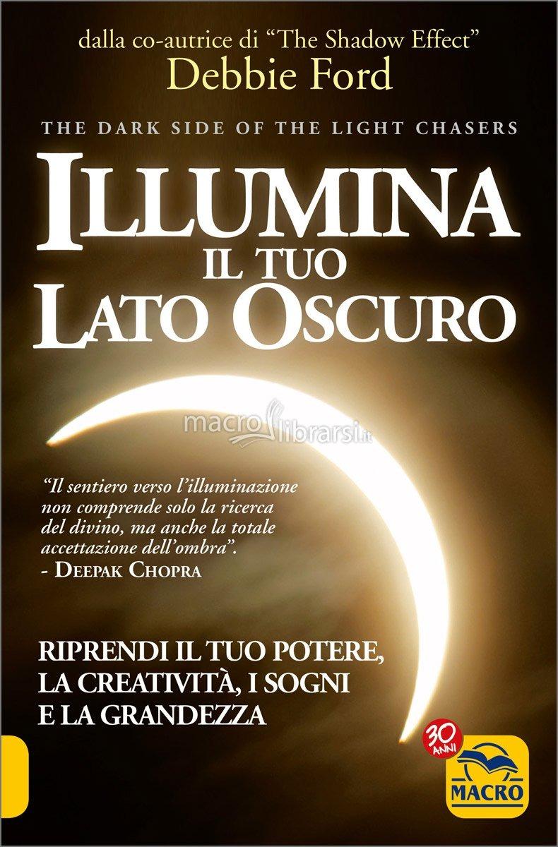 illumina-il-tuo-lato-oscuro-libro53315-1587598723.jpg